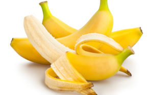 Should eat Banana in fever or not ?