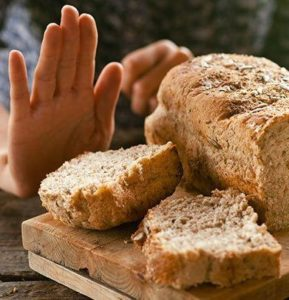 What is gluten-free diet, which people need to follow it?