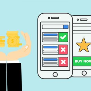 Best Apps to Earn Money without any Investment – Daily ₹200-₹500+