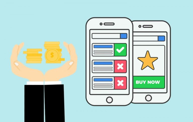 Best Apps to Earn Money without any Investment