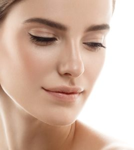 Get Fresh and Glowing Skin, Follow these 14 Tips
