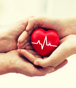 Important things Related to Blood Donation