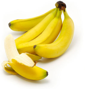 Banana is a Great Fruit, Know the Amazing Use for Beauty and Health