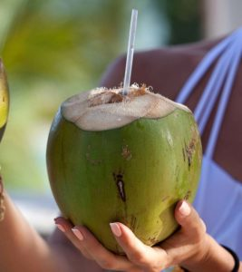 From Health to Beauty – Benefits of Coconut Water
