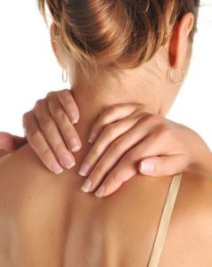 Apply these things on the Neck before Bathing , Get Rid of Blackness