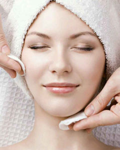 Keep these 12 things in Mind while Face Waxing