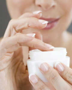 4 Tips for choosing the Right Face Cream