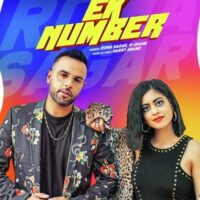 "Amazing Song ""Ek Number"" will Now Hit on the Dance Floor"