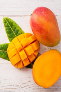 Mango Benefits and Side Effects