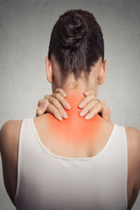 Neck Pain: Causes, Symptom, prevent,  Treatment and Home Remedies